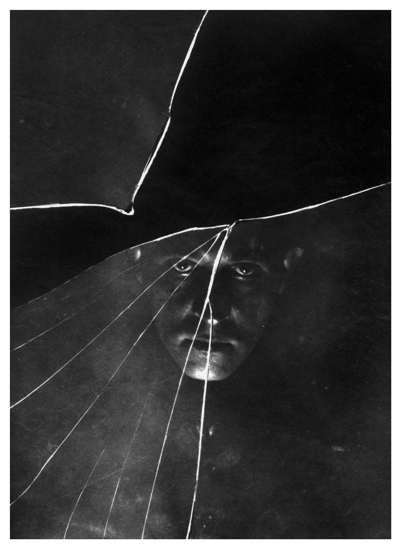 Stanisław Ignacy Witkiewicz fotográfiai munkássága