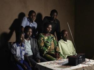 02_Anoek Steketee - Love Radio. Musambira, Rwanda