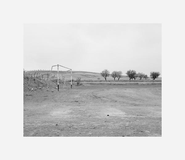 02_Vianos, 1993