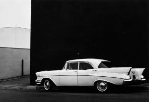 03_Prototype Works, Monterey, 1967