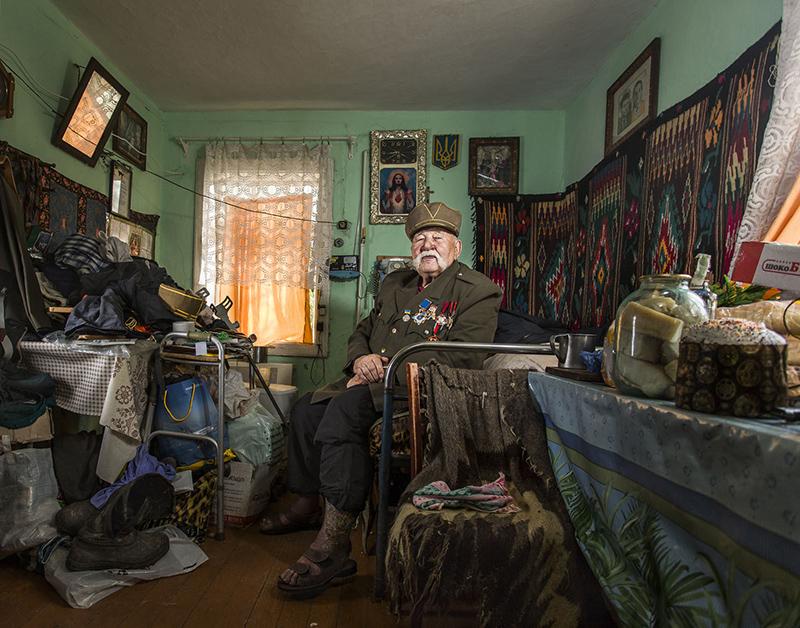 04_Dmytro Verholjak, Markova, Ukrajna