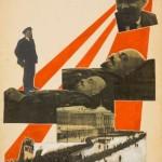 Lenin, 1924