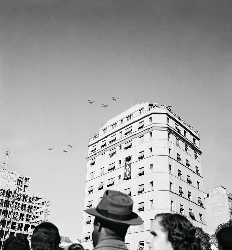 05_Rio, 1946