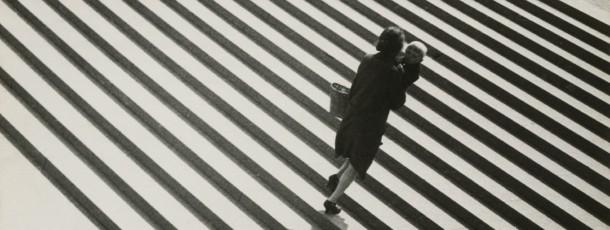 Lépcsők, 1930