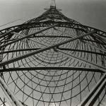 Shukhov torony, 1928