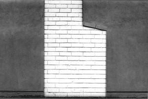 07_Element No. 9, 1969-71
