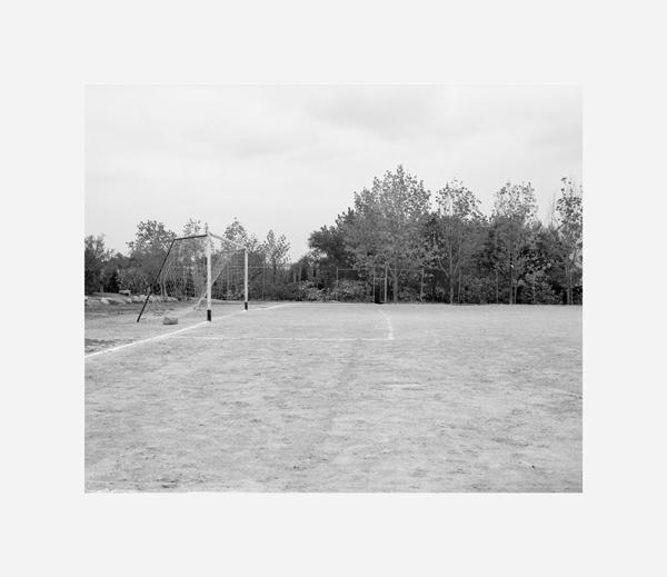 07_Polideportivo de Godella, 1993