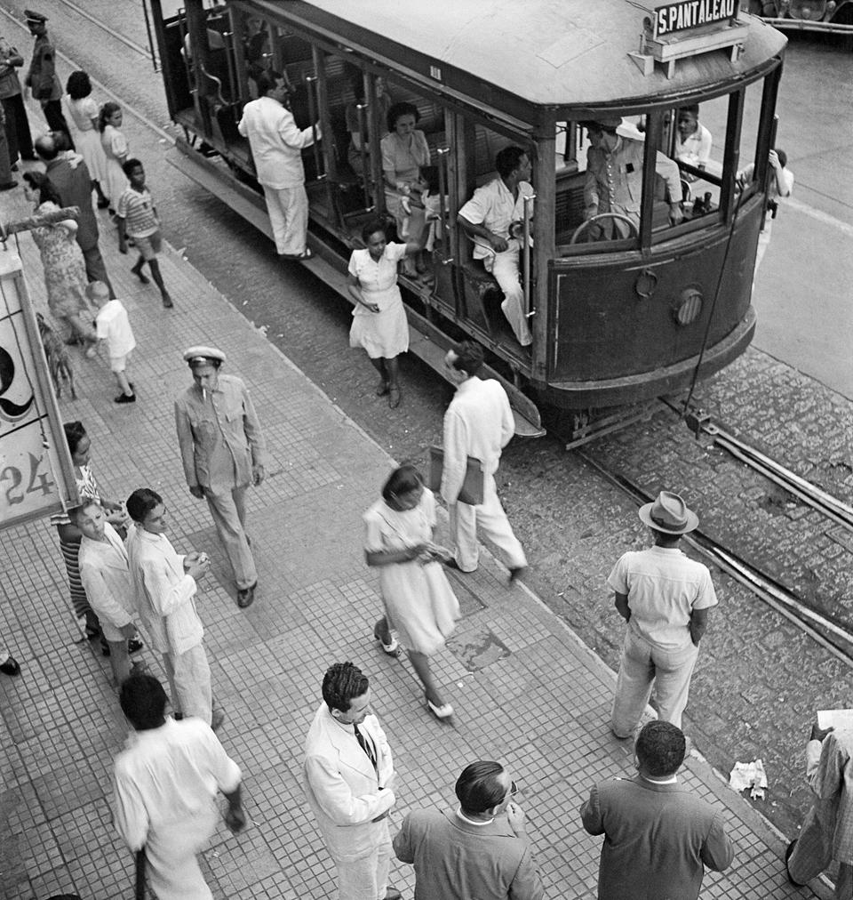 07_Rio 1949