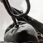 Úttörő trombitás, 1930
