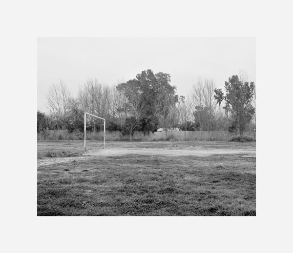 08_Burriana I, 1994