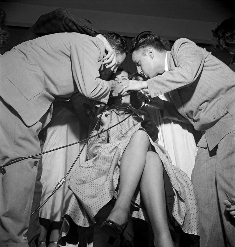 11_Rio, 1950