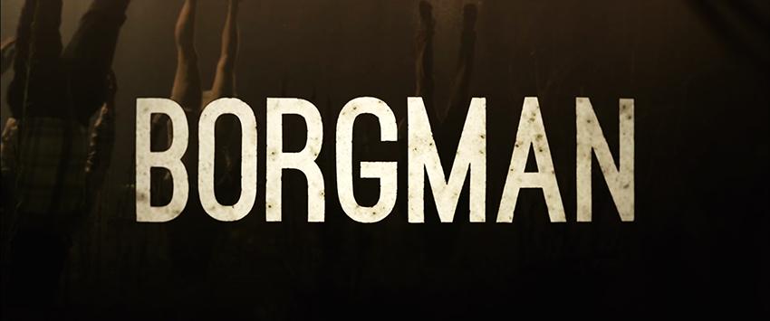 Keringő az ördöggel - Borgman, szubjektív filmelemzés