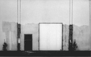14_Element No. 6, 1974