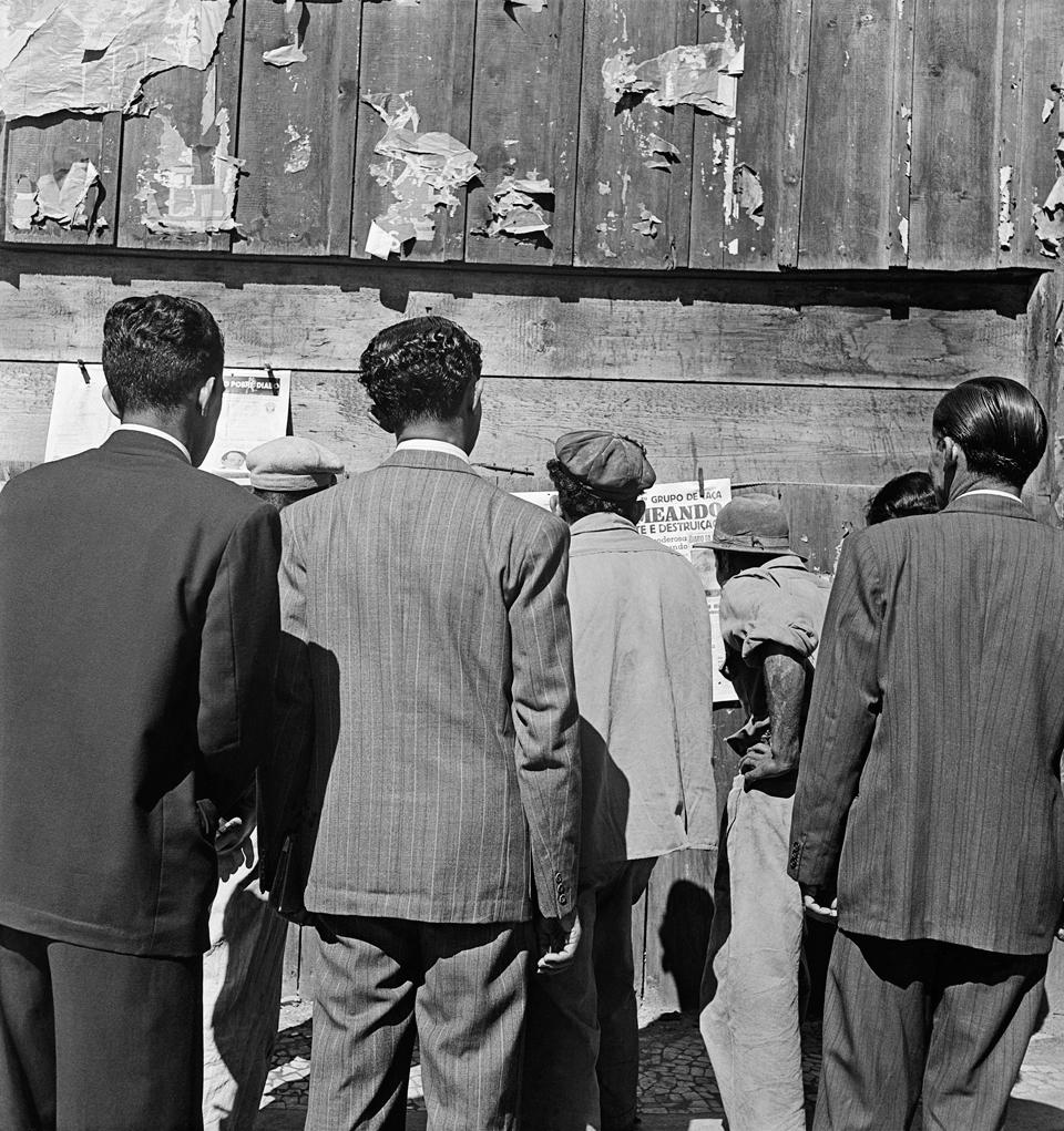 14_Rio, 1955