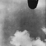 Ugró, 1934