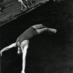 Uszó, 1932