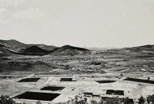 16_Park City, No. 1, 1978-81