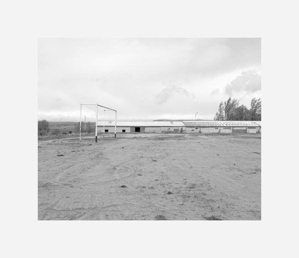 17_Carboneras de Guadazaón, 1994