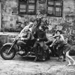 18. kép, Klaipėda. 1974