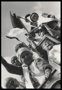 Gyerekek, 1930