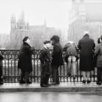19. kép, Vilnius, 1959