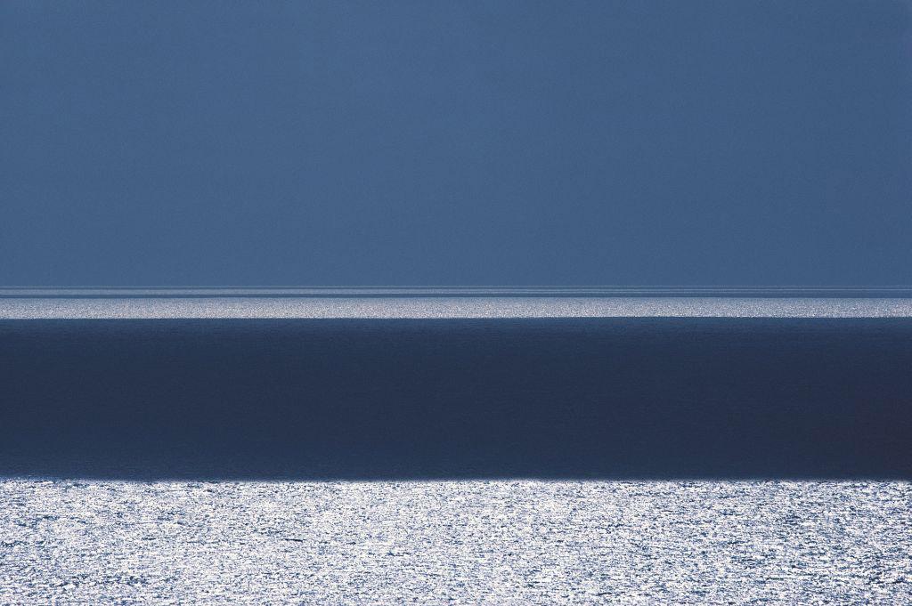 2. Mediterraneo (1988)
