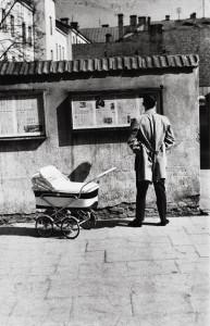 20. kép, Vilnius, 1960