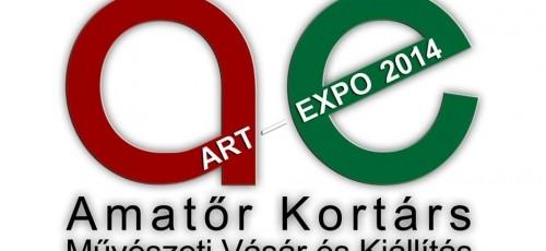 21539-art-expo-2014-budapest