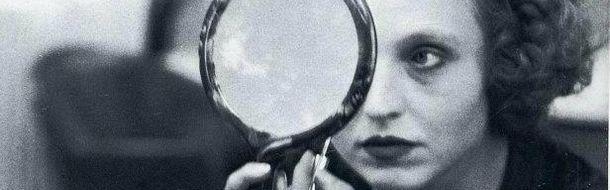 Tükörképek #24
