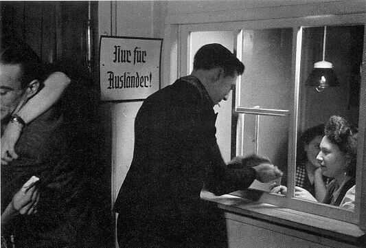 Breslau, 1943