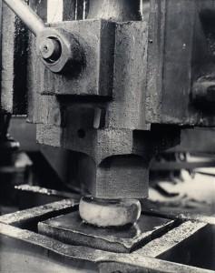 31_Cím nélkül, Essen, Germany, c. 1930