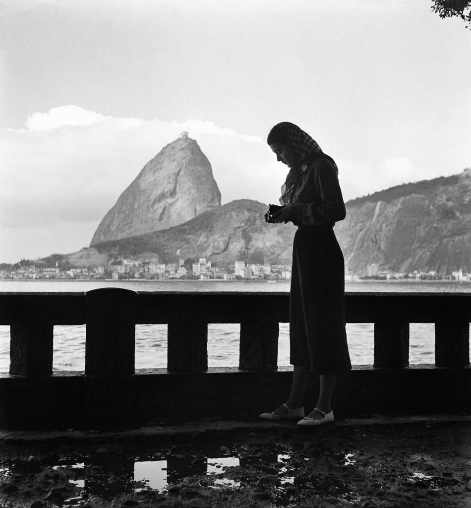 37_Rio