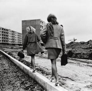 4. kép, Vilnius, 1976