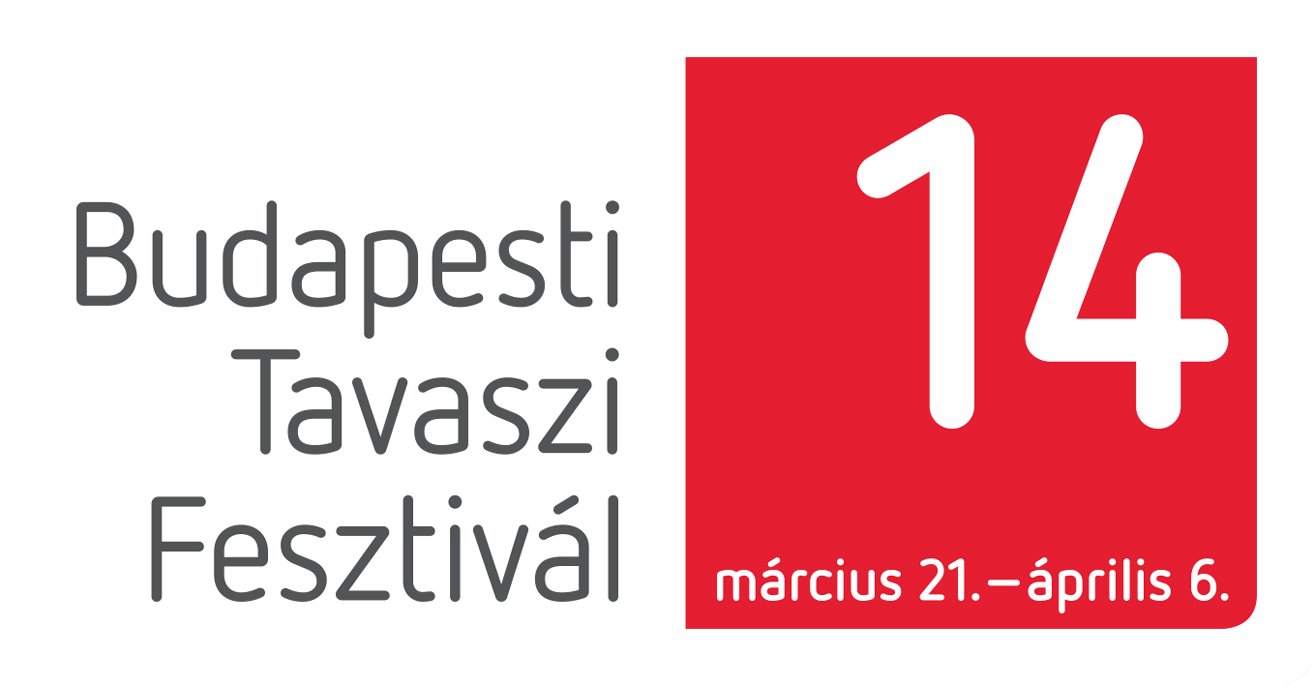 A felszabadító jazz, mint orvosság mindenre - Matt Bianco a Budapesti Tavaszi Fesztiválon