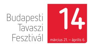 BTF_14_logo