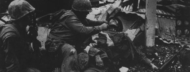 Donald McCullin - Vietnam, 1968 (1)_kiemelt