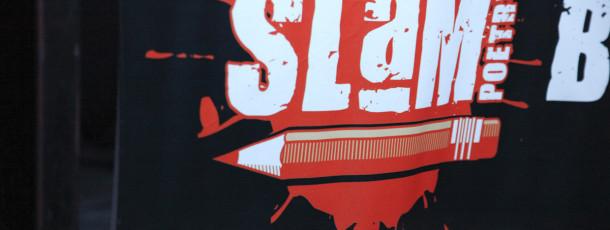III. Országos Slam Poetry Bajnokság