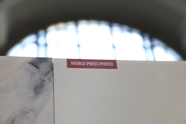 """""""Bolyongok és elvarázsol a világ"""" - Gondolatok a World Press Photo kiállítás kapcsán II."""