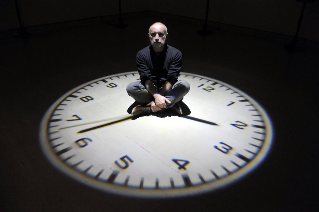 """""""Az érzékelhető határán- Más hangok"""" - hangművészeti kiállítás"""