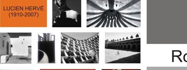 Rodolf+Lucien Herve - Nemzeti Tancszinhaz