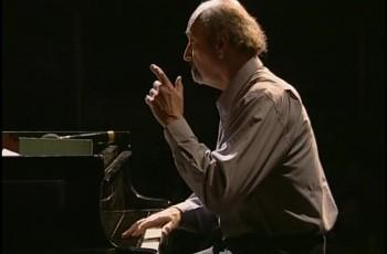 Szabados György (6)