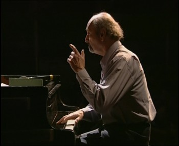 In memoriam Szabados György – Interjú Szabados Györggyel (II. rész)