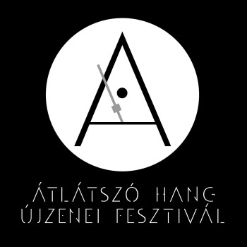atlatszo_hang_logo_2017_fekete