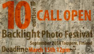 backlightphotofest