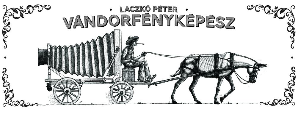 Pecha Kucha Night vol 41. - Special Edition Szellemkép - Laczkó Péter - 3. rész