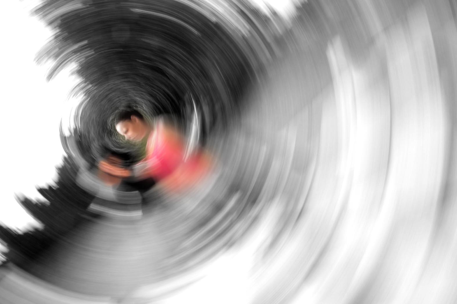 2011 streeat art művészete képekben