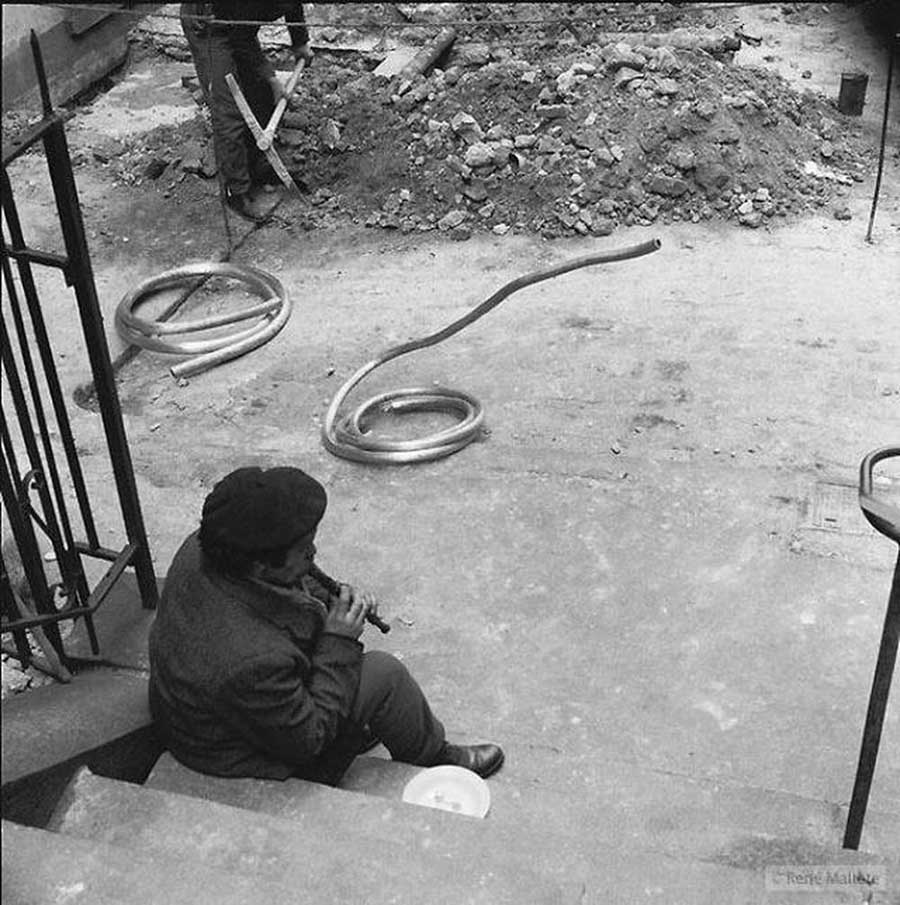 genialnyj-fotograf-kotoryj-ne-byl-priznan-v-proshlom-41
