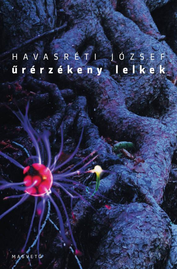 havasréti könyv litera.hu