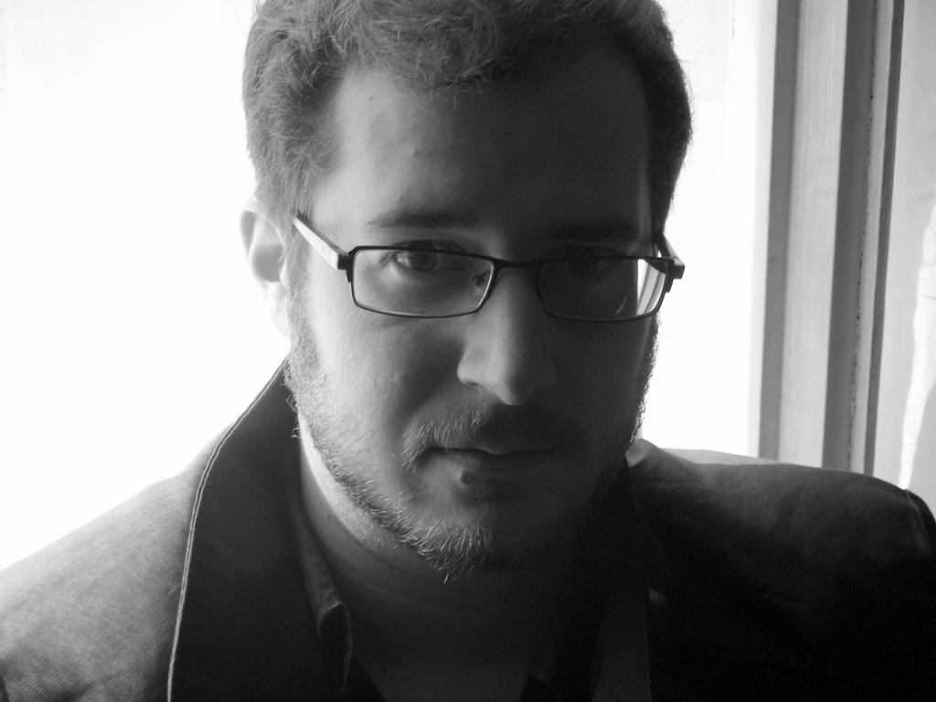 Y kromoszóma a panoptikumban – Krusovszky Dénes: A fiúk országa című kötetének kritikája
