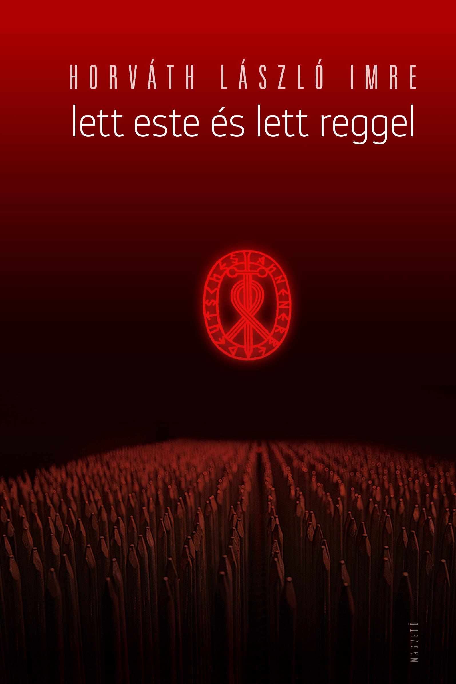 lett-vedo-piros